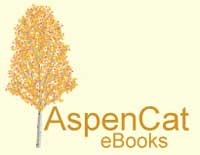Aspen Cat eBooks