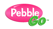 pebblego-logo-header