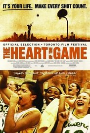 heart-of-the-game-movie