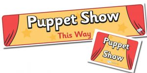 puppet_shows