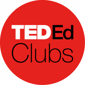 ted-ed-clubs_circle_rgb_logo
