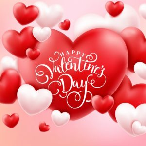 valentine-s-background-design_1282-61